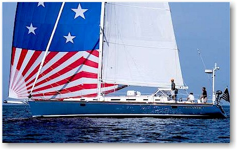 atlantic windward